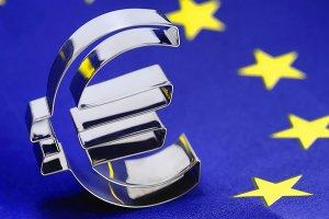 Zdobądź fundusze z UE!
