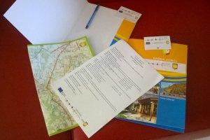 EUROPA DLA OBYWATELI NA LATA 2014-2020