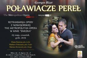 Opera w kinie