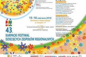 Festiwal Karpacki