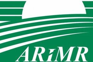 """ARiMR: """"Modernizacja (obszar D)"""" i """"Restrukt"""