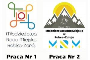 II etap Konkursu na wykonanie projektu logo Młodz